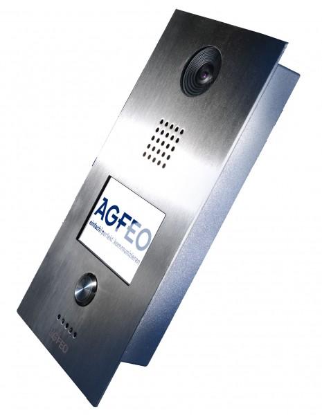Agfeo IP-Video TFE 1