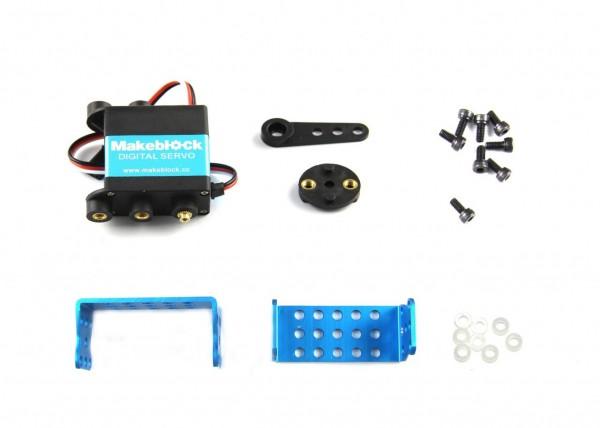 Makeblock-Robot Servo Pack