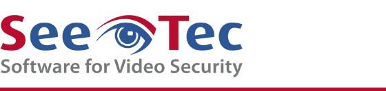 Seetec Cayuga Aufzeichnungssoftware