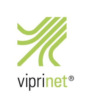 Viprinet Enterprise Node Features Lizenz