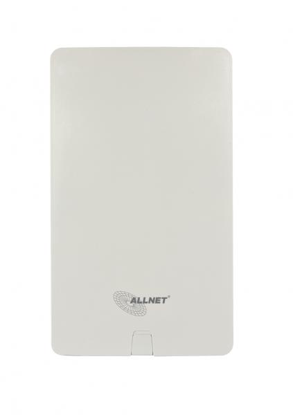 ALLNET ALL-WAPC0465AC / 1200Mbit Wireless Controller AC DB IP55 Access Point Semi-Outdoor