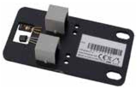 Knürr Rack Monitoring System RMS3, zbh. TEMPERATURE/HUMIDITY SENSOR STANDARD