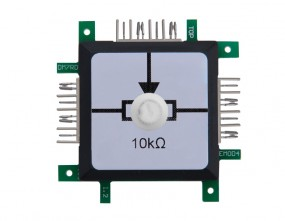 ALLNET Brick'R'knowledge Potentiometer 10kOhm