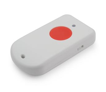 DRAGINO · Tracker · LoRa · LoRaWAN GPS Tracker · LGT-92-AA-EU868 (benötigt 2xAA Batterien)