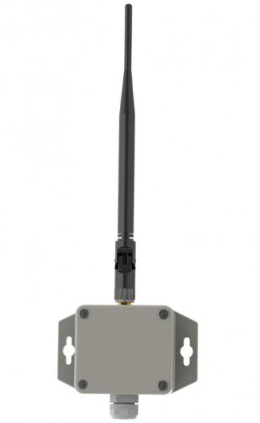 LoRa ELSYS LoRAWAN Antenna ELT1-1 868 MHz R-SMA