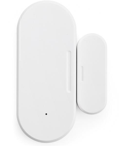 DRAGINO · Sensor · LoRa · LoRaWAN Door Sensor · LDS02-EU868
