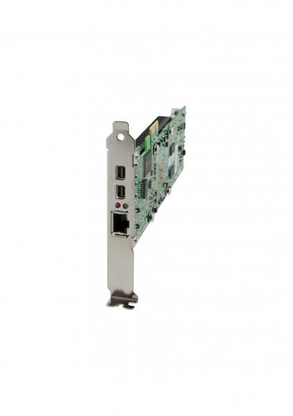 Teradici VDI Remote Workstation Karte HC-2220 2 Port
