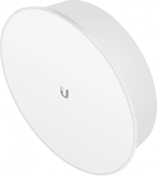 Ubiquiti PowerBeam M5, ISO, antenna 400mm 5GHz AirMax CPE