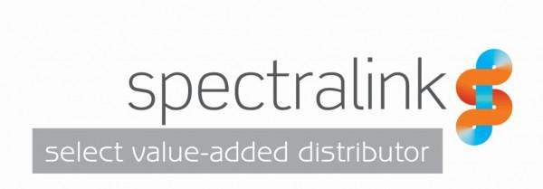 Spectralink externe Antenne mit Kabel (für Repeater)