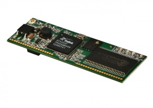 ALLNET ALL5003CPU / CPU Board Ralink RT5350