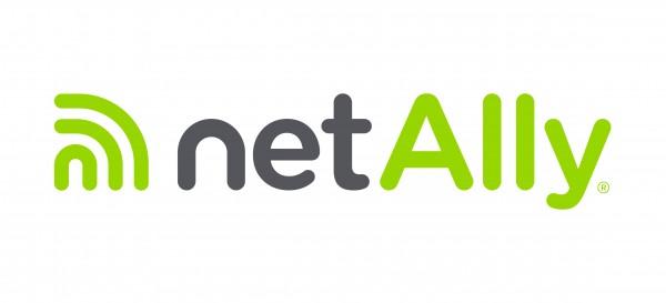 netAlly EtherScope nXG EXG-200-KIT 1 Year AllyCare Support