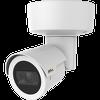 AXIS Netzwerkkamera Bullet Mini M2026-LE MK II 4MP