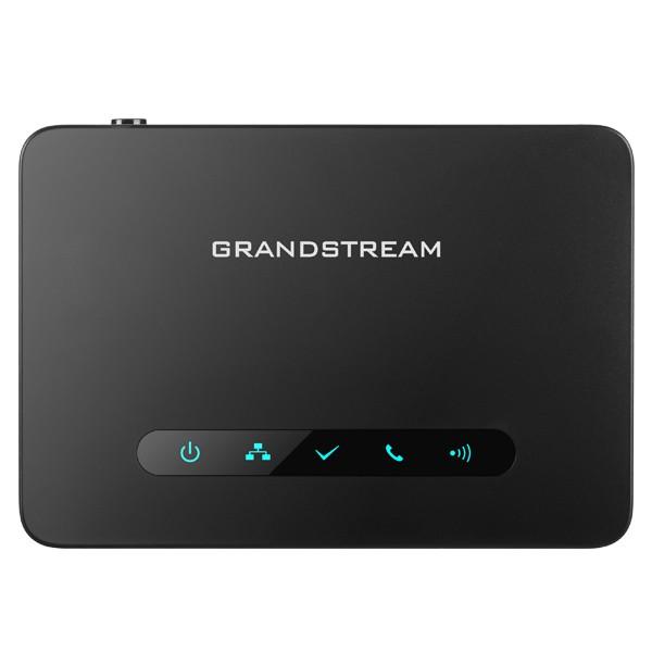 Grandstream DP750 DECT Basisstation