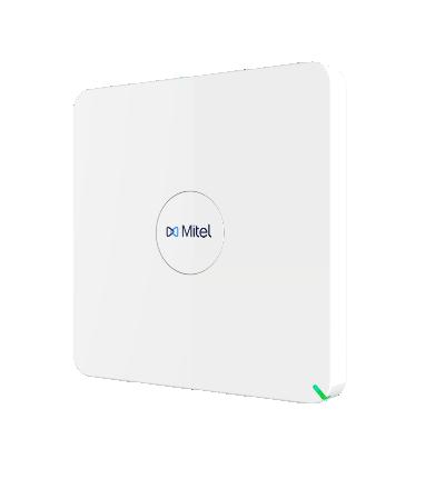Mitel DECT Basisstation RFP 48 WLAN IP-DECT