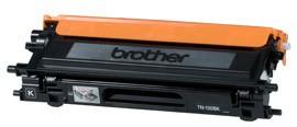 Brother Toner TN-130BK *schwarz*
