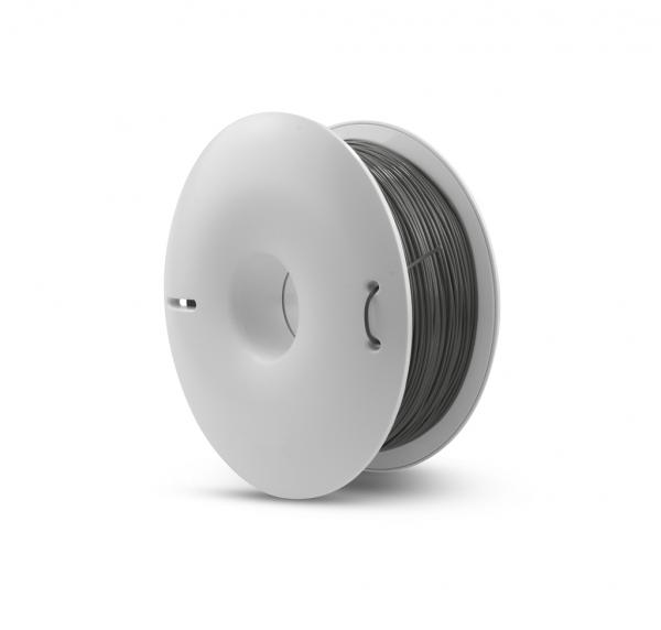 Fiberlogy 3D Filament FiberFlex 40D graphit 1,75 mm