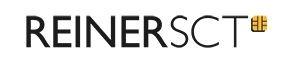 ReinerSCT timeCard cyberJack RFID universal mit Transponderfach