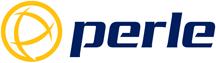 Perle Kable 4-Port RJ45-DB9M for Cards *4er-Pack*