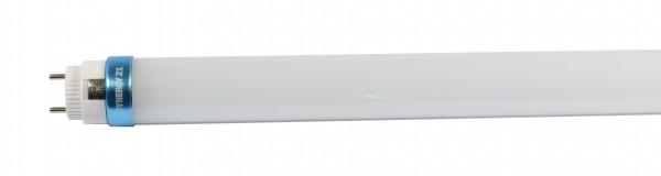 Synergy 21 LED Tube T8 SL Serie 120cm, kaltweiß VDE