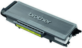 Brother Toner TN-3230 *schwarz*