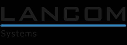 LANCOM R&S, License UF Command Center License 100 (5 Years)