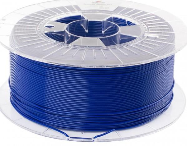 Spectrum 3D Filament PLA 1.75mm NAVY blau 1kg