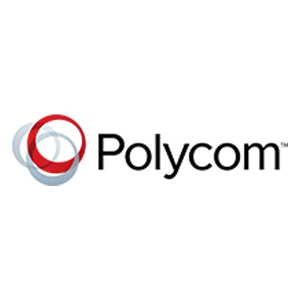 Polycom IP Soundstation IP5000 SIP zbh. Netzteil