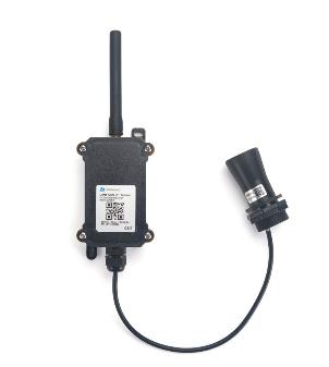DRAGINO · Sensor · LoRa · LoRaWAN Distance Detection Sensor · LDDS75-EU868