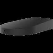 AXIS Zubehör Pendant Wall Mount TM3101 Schwarz