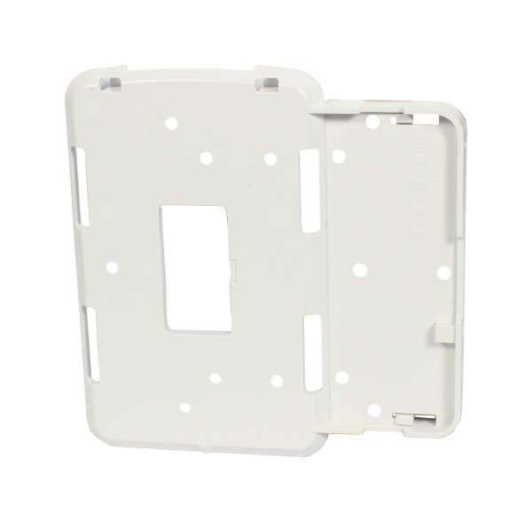 Cambium Networks cnPilot e430H Wall bracket for dual gang junction