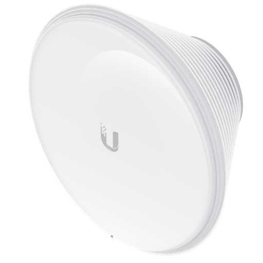 Ubiquiti airMaxAC Isolation Antenna horn, 5GHz 45 degree