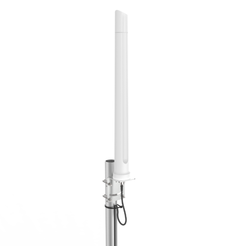 "Poynting GSM-Antenne 7dbi Rundstrahl OMNI-292 N-Type-F ""LTE/WiFI-Kompatibel"""