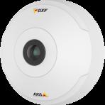 "AXIS Companion Line Fixed Dome Kamera ""360"""