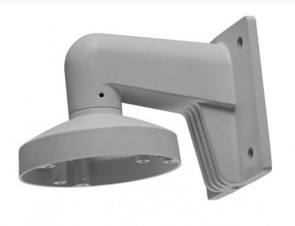 ALLNET IP-Cam MP Outdoor Full HD 3MP PTZ ALL-CAM2373 zbh. Wallmount