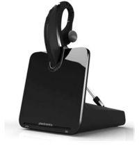 """Plantronics DECT CS530 Headset Ohrbügel Monaural """"Nachfolger CS70N"""""""