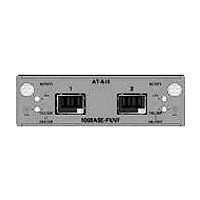 ATI Switch,Modul,(8200XL,8300,9006),FX VAT-A16,100Mbit,FX,2x