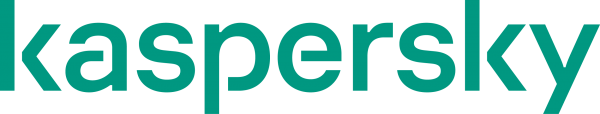 Kaspersky Total Security - 3-Geräte FFP *deutsch* v.2020