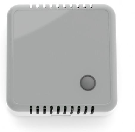 LoRa ELSYS LoRAWAN ERS Desk Sensor Temperatur, Luftfeuchtigkeit, Licht und Schreibtischpräsenz