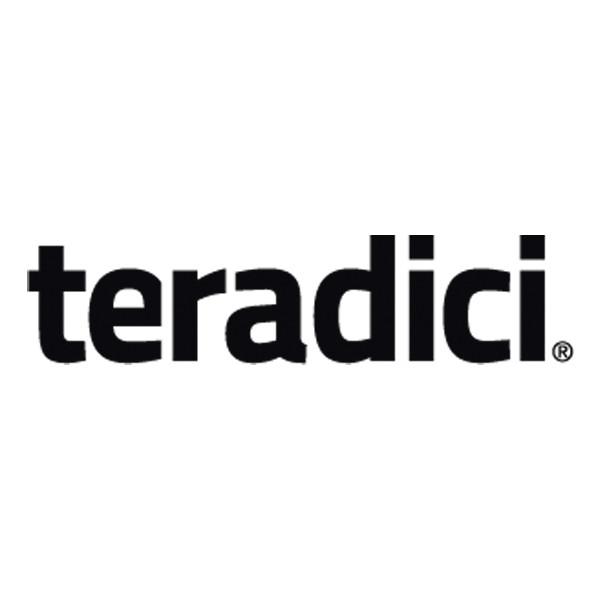Teradici VDI Remote Workstation Karte HC-2240 Support und Maintenance