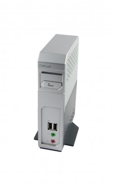 ALLNET VDI Zero Client ZC-2140P-DVI 4x DVI