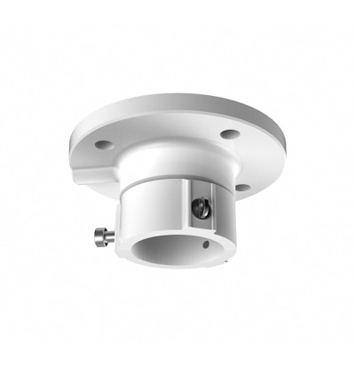 ALLNET ALL-CAM2398/2399 / IP-Cam MP Outdoor PTZ zbh. Ceillin