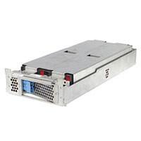 APC USV, zbh.RBC43 Ersatzakku für SUA2200RMI2U/SUA3000RMI2U,