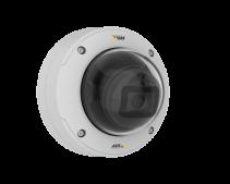Axis Netzwerkkamera Fix Dome M3206-LVE 4 MP