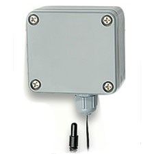 HomeMatic Temperatursensor OTC
