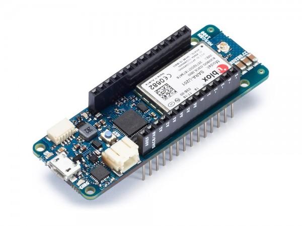 Arduino® Board MKR GSM 1400 (GSM)