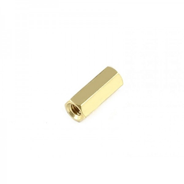 Makeblock-Brass Stud M4*16(10-Pack)