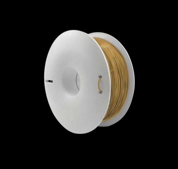 Fiberlogy 3D Filament Easy PLA Altgold 1,75 mm