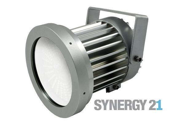 Synergy 21 LED Prometheus IP68 IR 24W SECURITY LINE V2 Infrarot mit 850nm