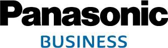 Panasonic CABLE-DLC816