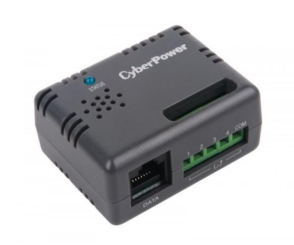 CyberPower USV, zbh. Environment(Temperatur) Sensor für RMCARD205 (OR PR Serie) RMCARD305 (OL OLS Serie) und ePDU